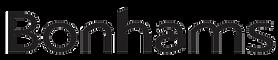 5cd6d2e4cbc64f4b78e52404_bonhams-logo-bl