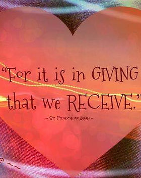 for it's in giving that we receive.jpg