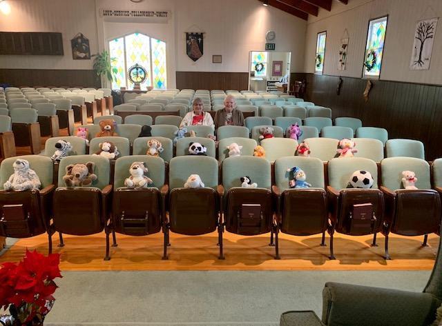 animals east seats jacqi & sharen.jpg