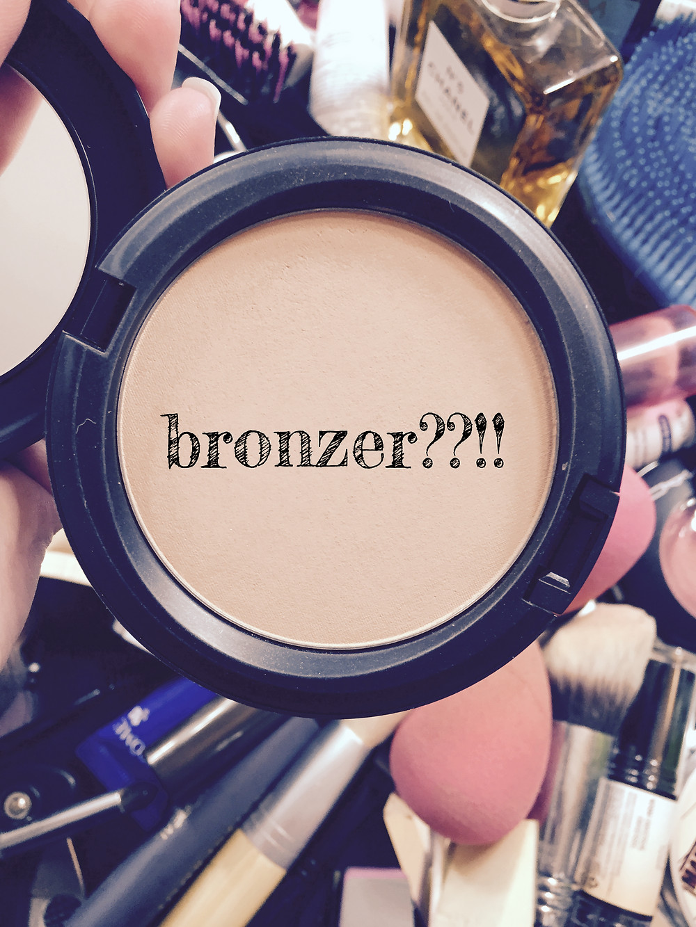 contour how to full coverage makeup how to everyday makeup look smokey eye look highlight foundation brows brow wiz youthful how to makeup tutorials, bronzer