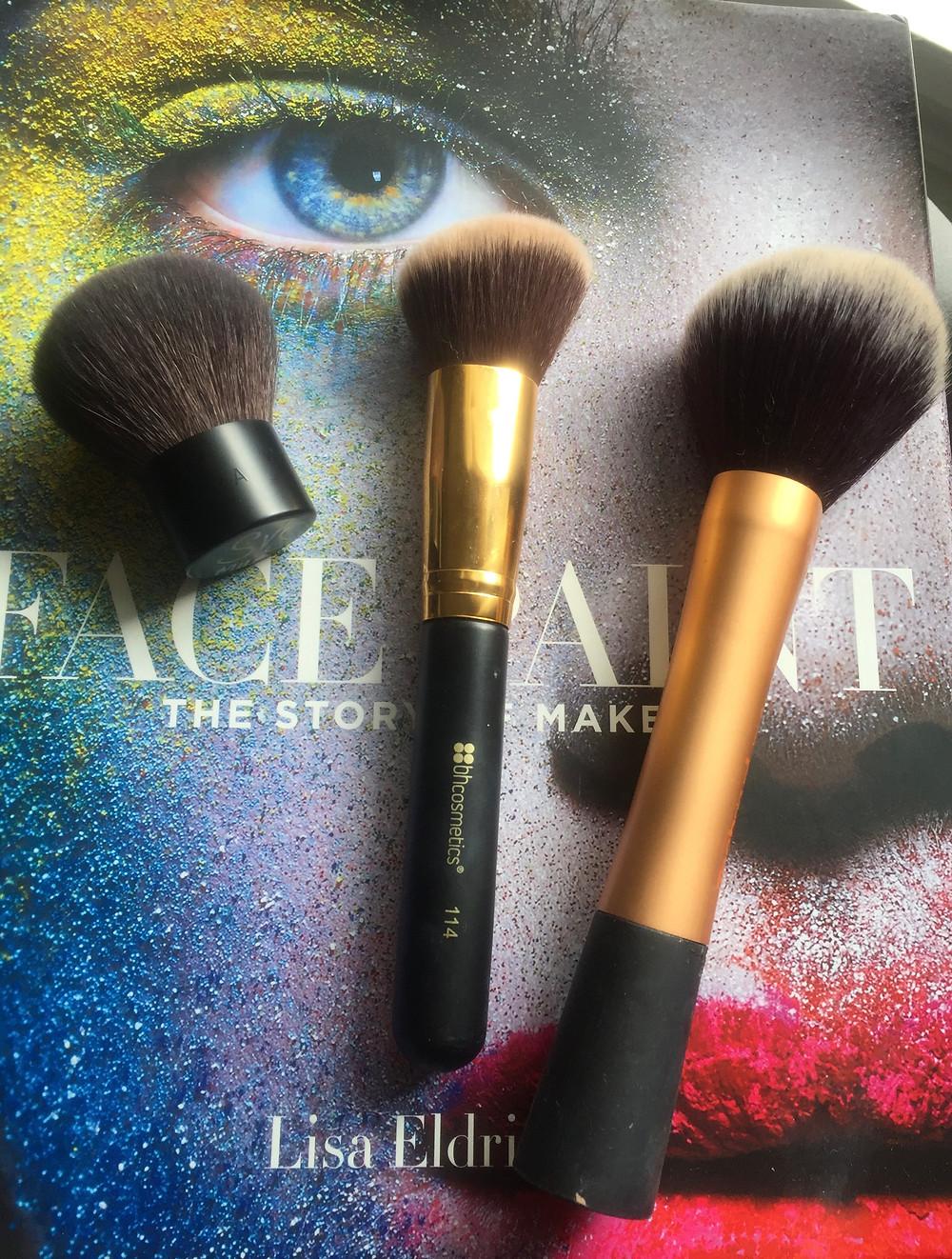 Beauty Blog Louisiana, Beauty Blog Shreveport, Blogger, Makeup Artist Louisiana, Makeup Artist Shreveport, Makeup Artist blog, MUA,