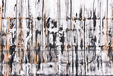 Mnemonic Codes 003 - Abstract painting b