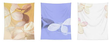 Tepestries-Prints - ArtStudio29