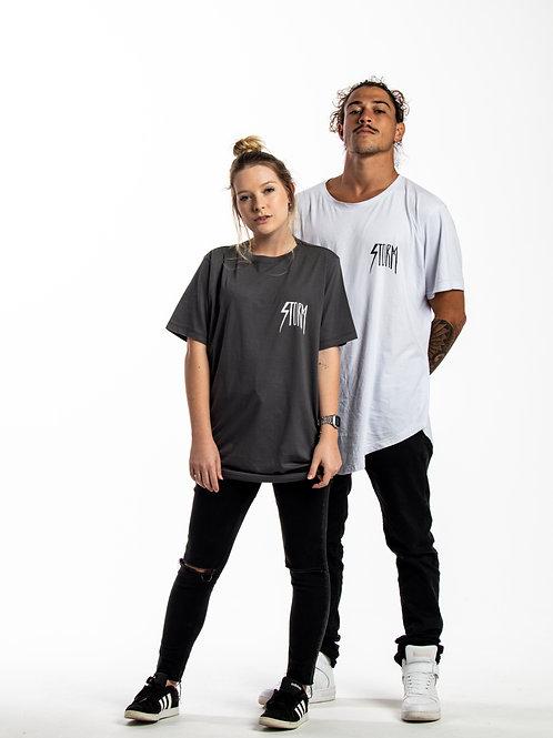 Collab Storm hip-hop