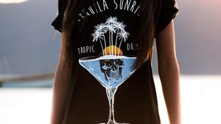 Tropic Drink