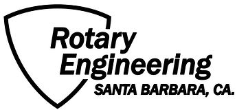 Rotary Engineering Logo_edited.jpg