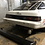 Thumbnail: FB Lightweight Rear Bumper