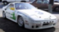 modeFiveFrontFenderFrogCar400x220.jpg