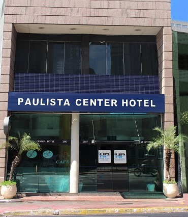 hotel ps_edited