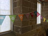 New Programme Bunting.jpg