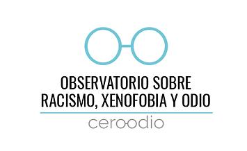 observatorio racismo xenofobia y odio