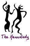 The Hennalady Logo