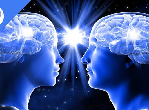 How to Activate Your Pineal Gland (And Keep It Activated)