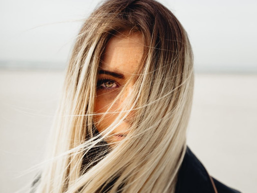 Signs That You're A Highly Sensitive Person