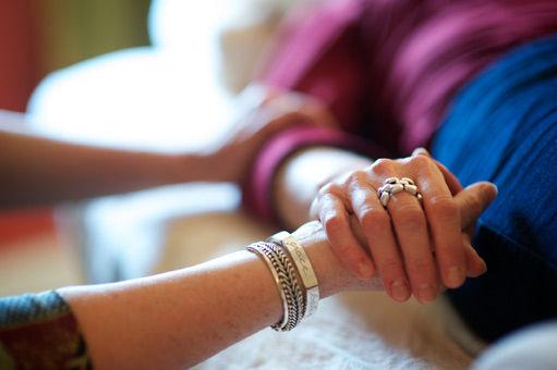 3 X Reiki Healing Session
