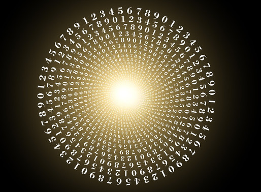 What is Numerology and How Does it Work?