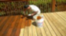 Best-Deck-Paint-e1530535177278-750x410.j