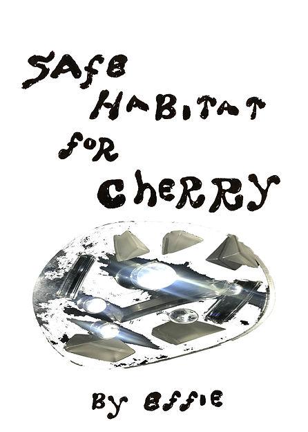 3 Safe Habitat for Cherry.jpg