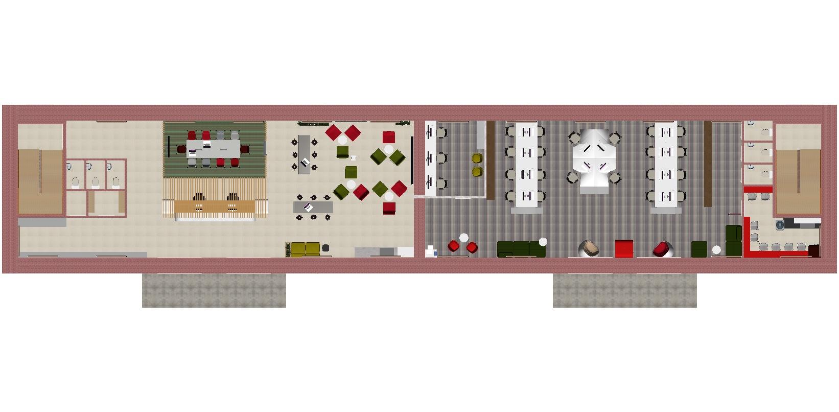 Офис_мебель