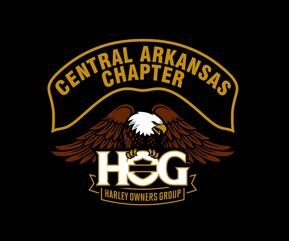 CAC-HOG-CHAPTER-LOGO-NEW, resized.png