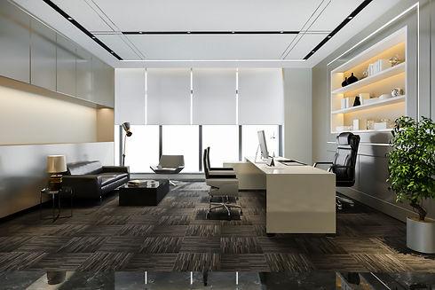 luxury-working-room-executive-office.jpg