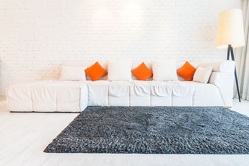 large-couch-with-cushions.jpg