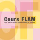 logo_flam.png