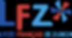 logo_lyceefrancais.png