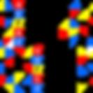 logo_chorale.png