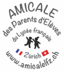 logo_amicale.png
