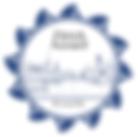 logo_zurich_accueil.png