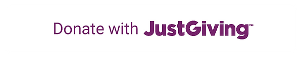 donate-with-justgiving-button-white.png
