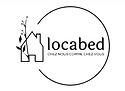 LOGO LOCABED