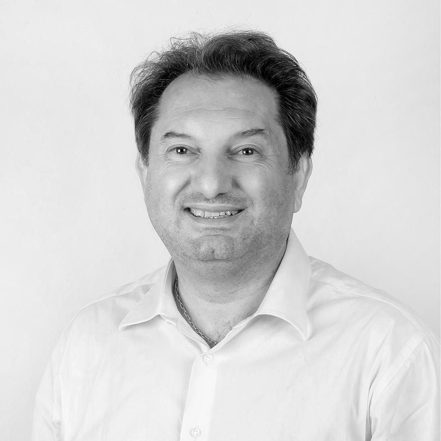 JEAN-MICHEL RAUX
