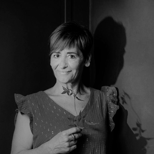 MARIE-LAURE TOGNETTI