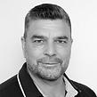Pascal GAILLARD - Plomberie, chauffage & climatisation