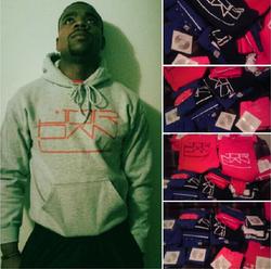 JordanL merchandise