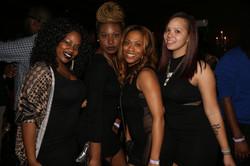 Opera Night Club