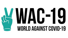 Logo%20WAC-19_edited.jpg