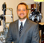 Dr. John Shields, Optometrist, eye doctor, lower burrell