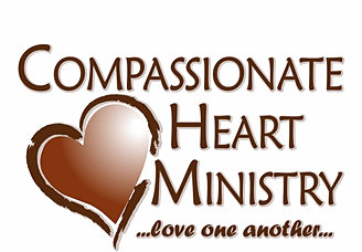 Image result for compassionate heart ministries