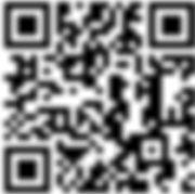 랩터라이더스-(1).jpg