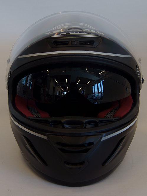 X Lite X-702 GT 헬멧
