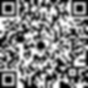 KakaoTalk_20200403_114105300.png