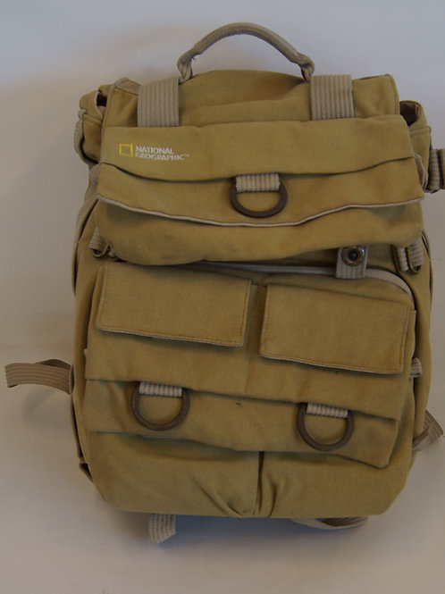 내셔널지오그래픽 카메라 가방