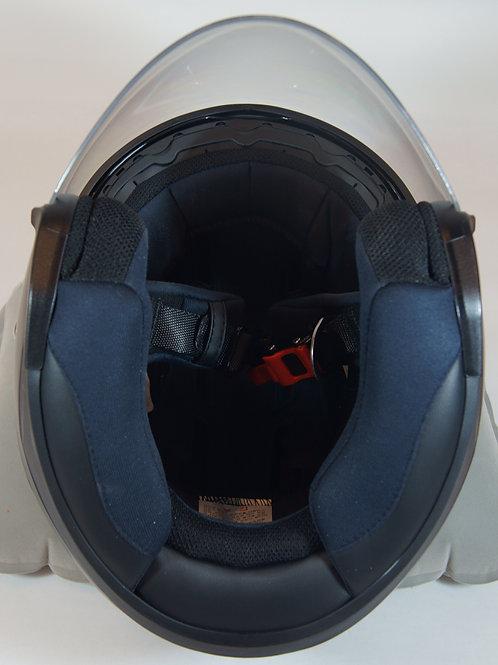 HJC IS-3311 오픈 페이스 헬멧