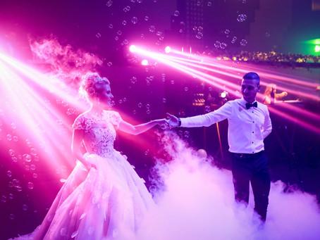 בלוג צילום חתונה - כל השאלות והתשובות שצריך להכיר כשלוקחים צלם כולל אזהרות וממה להמנע (בסוף)