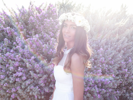 בלוג צילום חתונה- איך מצטלמים באולם אירועים כשהתנאים בחוץ השתנו ולא מאפשרים להצטלם