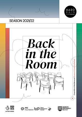 HRSE_Season_21_22_Brochure-cover.jpg