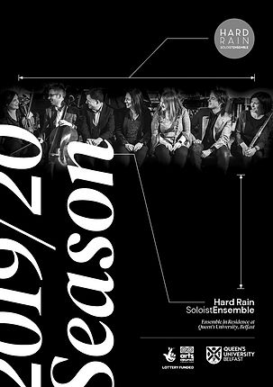 HRSE_A5_Brochure_Season_19_20_Cover_edit